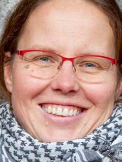 Annka Mickel