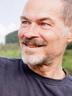 Klaus Karlitzky
