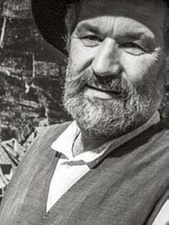 Thomas Kipp